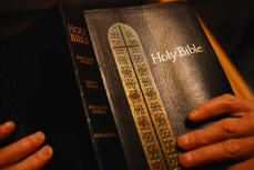 Bible Studies PDF Books image
